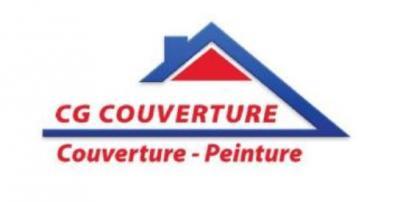 CG Couverture - Entreprise de couverture - Nantes