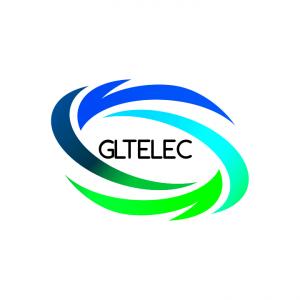 Gltelec - Entreprise d'électricité générale - Paris