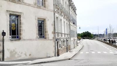 Godot Et Fils Achat Vente Or - Bijoux - Vannes