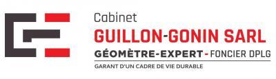 Gonin Frédéric - Cartographie - Perpignan