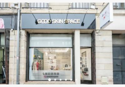 Good Skin Space - Coiffeur - Creil