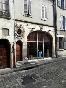 Le Salon - Coiffeur - Bourges