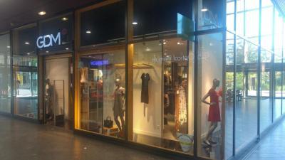 Grain De Malice - Vêtements femme - Grenoble