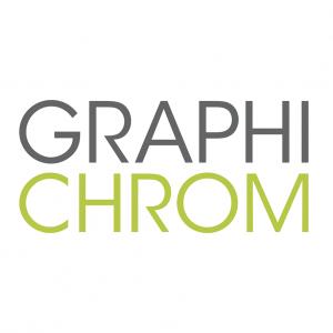 Graphichrom - Graphiste - Rennes