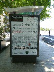 Graphisterie - Agence de publicité - Montauban