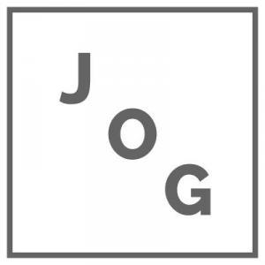Jog-Factory - Graphiste - Nantes
