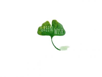 Green Wish - Paysagiste - Pessac