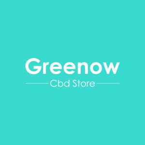 Greenow - Magasin bio - Paris