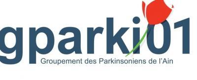 Groupement des Parkinsoniens de l'Ain - Association humanitaire, d'entraide, sociale - Bourg-en-Bresse