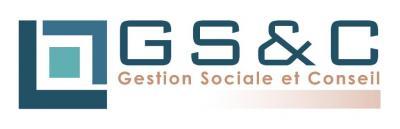 Gestion sociale Et Conseil - Conseil en organisation et gestion - Toulon