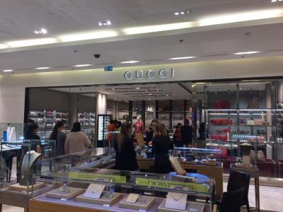 Gucci - Vêtements enfant - Paris