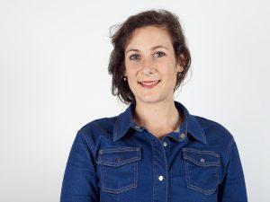 Tamara Guenoun - Psychothérapeute - Lyon