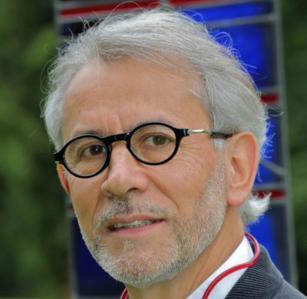 Guinot Jean-François - Artisanat d'art - Limoges
