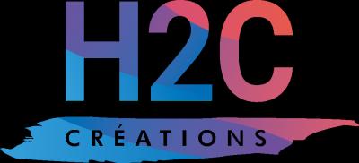 H2C Créations - Paysagiste - Metz