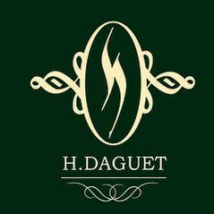 H Daguet - Fabrication d'accessoires de mode - Poitiers