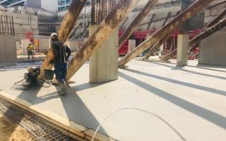 H Group Ingénierie Construction