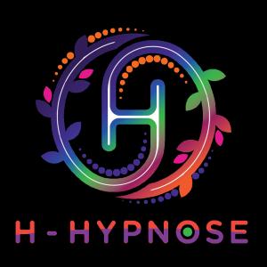 H-Hypnose - Psychothérapie - pratiques hors du cadre réglementé - Mérignac