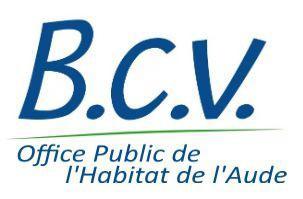Agence BCV - Location d'appartements - Carcassonne