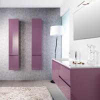 Habitat Déco Design - LINGOLSHEIM