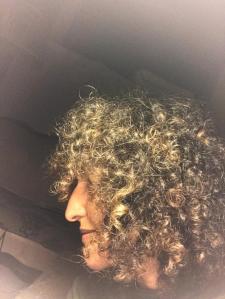 Hair M.s. Studio - Coiffeur - Montauban