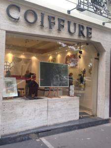 Hair Wave - Coiffeur - Vincennes