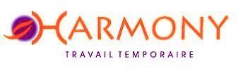 Harmony Travail Temporaire - Agence d'intérim - Montauban