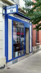 Hd Coiffure 15 - Coiffeur - Vincennes