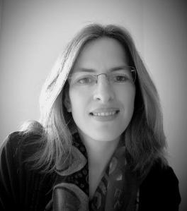 Teisseire Hélène - Psychologue - Antony