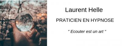 Laurent Helle - Formation professionnelle - Pau