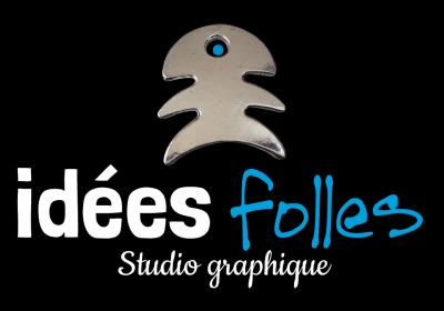 Hellegouarch Yvon - Imprimerie et travaux graphiques - Rennes
