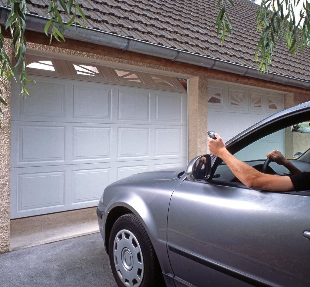 Helpdoor Services Reims Portes De Garage Adresse Avis