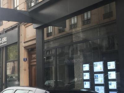 Hemerys Immobilier Sarl - Promoteur constructeur - Lyon