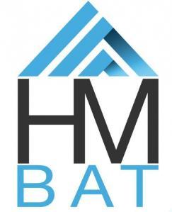 Hm Bat - Vente et installation de climatisation - Neuilly-sur-Marne