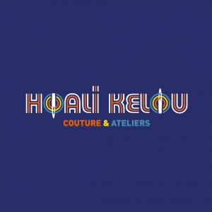 Hoali Kelou - Fabrication de vêtements - Rennes