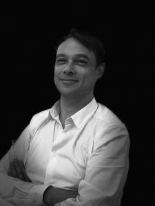 Hoffmann Frédéric - Expert en immobilier - Bordeaux