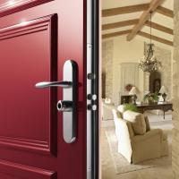 Home Garde Protection - PARIS