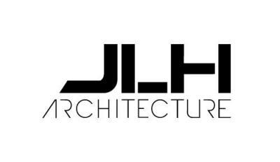 Jlh- Architecture et Urbanisme - Architecte - Lille