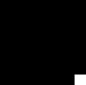 Houbrechts Gaëtan - Vétérinaire - Réhon