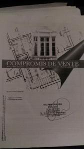 I C S E - Agence immobilière - Sélestat