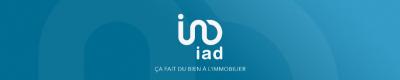 Iad France Julien Berger mandataire - Mandataire immobilier - Paris