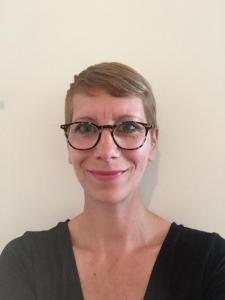 Iad France Marie Jeromine Woisselin - Mandataire immobilier - Saint-Ouen-sur-Seine