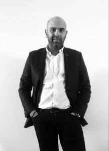 Iad France Retout Damien Mandataire - Mandataire immobilier - Angoulême