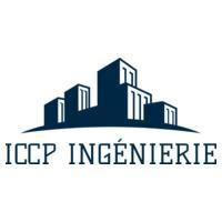 Iccp Ingenierie - Économiste de la construction - Courbevoie