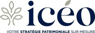 Iceo - Gestion de patrimoine - Vannes