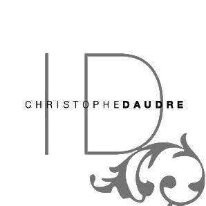 ID Christophe Daudré - Architecte d'intérieur - Saint-Germain-en-Laye