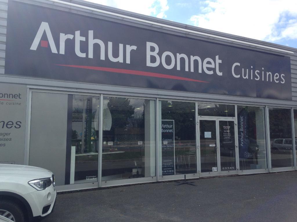 Www Arthur Bonnet Com Accessoires arthur bonnet - cuisiniste orléans fleury les aubrais