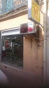 Idée Coiff - Coiffeur - Montpellier