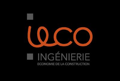 IECO Ingenierie - Économiste de la construction - Brive-la-Gaillarde