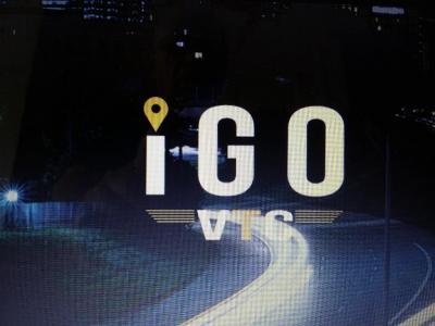 Igovtc.com - VTC (voitures de transport avec chauffeur) - Toulon