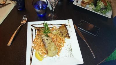 Il Ristorante - Restaurant - Caen